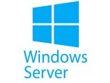 Лицензии к Windows Server 2012R
