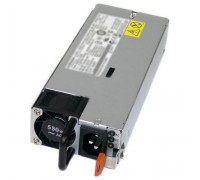 Блок питания (IBM) Power Supply 550W