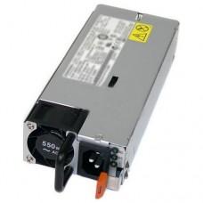 Блок питания (IBM) Power Supply 550W
