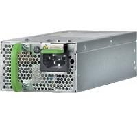 Fujitsu  Hot Plug 800W (под заказ)