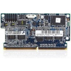 HP 1GB P-series Smart Array Flash Backed Write Cache (631679-B21)