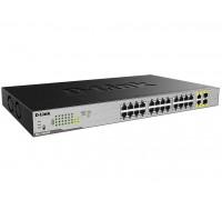 D-Link DGS-1026MP/A1A