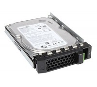 "HDD FUJITSU  SATA 6Gb/s 2Tb 7,2k non hot plug 3.5"" BC"