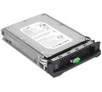 """HDD FUJITSU SAS 6G 300GB 15 k HOT PL 3,5"""" ЕР"""
