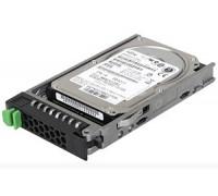 "HDD FUJITSU  SATA 6G 500GB 7.2K HOT PLUG 2.5"" BC"