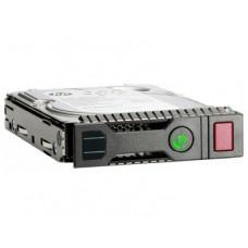 HDD HP 600GB 6G SAS 10K rpm SFF (2.5-inch) SC Enterprise (652583-B21)