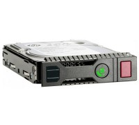 HDD HP 300GB 6G SAS 10K rpm SFF (2.5-inch) SC Enterprise (652564-B21)