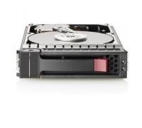 HDD HP 1TB 6G SATA 7.2K rpm LFF (3.5-inch) SC Midline (657750-B21)