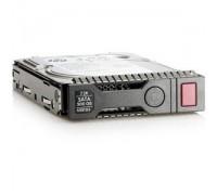 HDD HP 500GB 6G SATA 7.2K rpm LFF (3.5-inch) SC Midline (658071-B21)