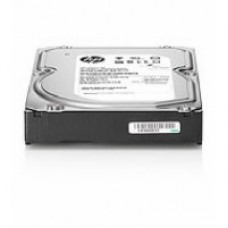 HP 250GB 3G SATA 7.2K 3.5in NHP ETY HDD жесткий диск (571232-B21)
