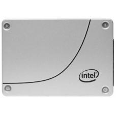 """Intel® SSD Drive S4610  960GB  2.5"""" SATA  (SSDSC2KG960G801)"""