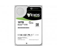 """Seagate Exos ST10000NM0478 HDD 10TB 6 G SATA 3.0 7,2K 3.5"""""""