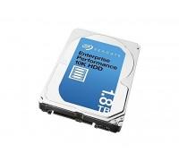 "Seagate ST1800MM0018 HDD 1.8TB 12G SAS 10K 2.5"""