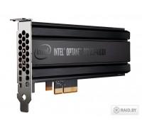 Intel® Optane™ SSD DC P4800X 375GB PCIe x4 (SSDPE21K375GA01)
