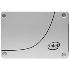 """Intel® SSD S4510 1.9TB 2.5"""" SATA (SSDSC2KB019T801)"""
