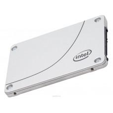 """Intel® SSD S4510 240GB 2.5"""" SATA (SSDSC2KB240G801)"""