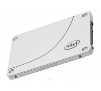 "Intel® SSD S4510 480GB 2.5"" SATA (SSDSC2KB480G801)"