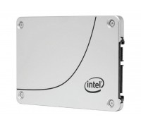 "Intel® SSD S4510 960GB 2.5"" SATA (SSDSC2KB960G801)"