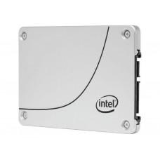"""Intel® SSD S4500 960GB 2.5"""" SATA (SSDSC2KB960G701)"""