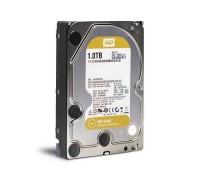 """WD1005FBYZ HDD 3.5"""" 1Tb WD Gold"""