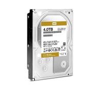 """WD4002FYYZ HDD 3.5"""" 4Tb WD Gold"""
