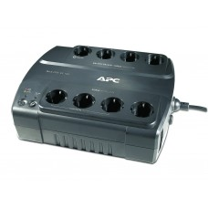 BE700G-RS APC Back-UPS ES 700VA 230V