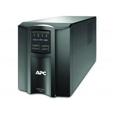 SMT1000I APC Smart-UPS 1000VA LCD 230V