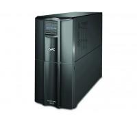 SMT3000I APC Smart-UPS 3000VA LCD 230V