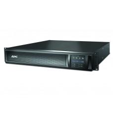 SMX1000I APC Smart-UPS X 1000VA RackTower LCD 230V