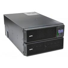 SRT10KRMXLI APC Smart-UPS SRT 10000VA RM 230V