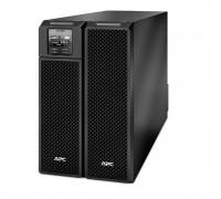 SRT10KXLI APC Smart-UPS SRT 10000VA 230V