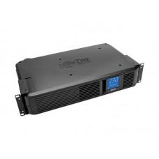 Tripp Lite SmartPro SMX1500LCD