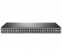 HPE 1950 12XGT 4SFP+ Switch (JH295A)