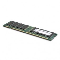 IBM 4GB (1x4GB) 2Rx8 DDR3 1600MHz LP UDIMM