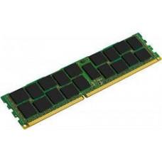 8GB DDR3 PC10600 DIMM ECC Reg CL9 Kingston ValueRAM, KVR13R9D88