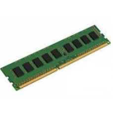 HP 512MB Unbuffered Advanced ECC PC2-5300 DDR2 DIMM (1 x 512 MB), 432803-B21