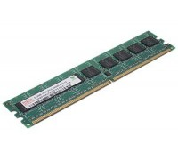16GB (1x16GB) 2Rx4 L DDR3-1600 R ECC, Fujitsu