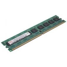 4GB (1x4GB) 2Rx8 L DDR3-1600 R ECC, Fujitsu