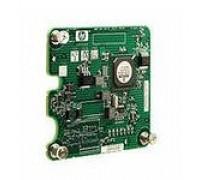 Сетевой контроллер HP BLc 5715 NIC Adapter Option Kit (406771-B21)
