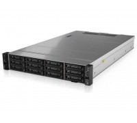 Lenovo ThinkSystem SR550