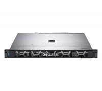 Dell EMC PowerEdge R240 E-2224/16GB/1x2TB HDD/450W