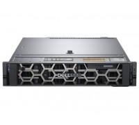 Dell EMC PowerEdge R540 4210R/32GB/2x240GB/4x4TB