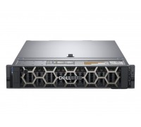 Dell EMC PowerEdge R740 2x6226R/8x64GB/2x1.92TB SSD
