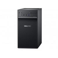 Dell EMC PowerEdge T40 2224G/8GB/1TB HDD/ 300W