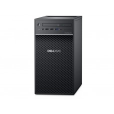 Dell EMC PowerEdge T40