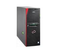 Fujitsu PRIMERGY TX1330 M2 E3-1225v6/8GB/no HDD /HP PSU