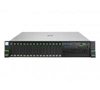 Fujitsu PRIMERGY RX2520 M5 под заказ ваша конфигурация