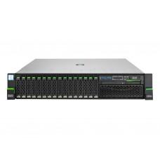 Fujitsu PRIMERGY RX2520 M5