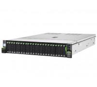 Fujitsu PRIMERGY RX2540 M5 под заказ ваша конфигурация
