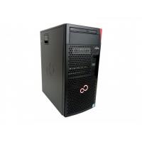 Fujitsu PRIMERGY TX1310 M3 E3-1225v6/8GB/2x1TB